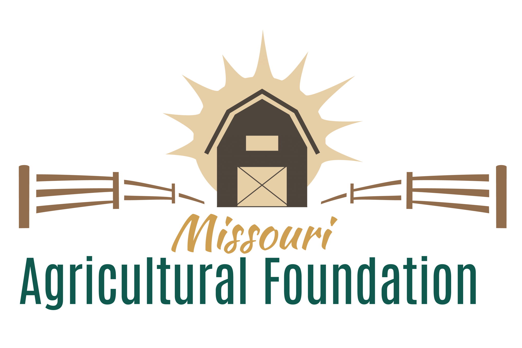 Missouri Agricultural Foundation